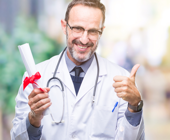 Medical Accreditation